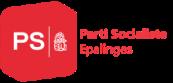 Parti Socialiste Epalinges